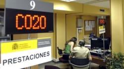 Espagne: 240.129 Marocains affiliés à la sécurité sociale à fin