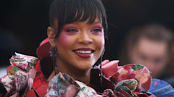 Le conseil de Rihanna à ce fan après une rupture s'applique à