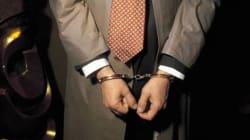Après les hommes d'affaires Fethi Jnayeh et Nejib Ismail, le promoteur Khaled Kobbi visé par un mandat de
