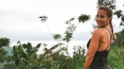 Une blogueuse fitness française tuée par l'explosion d'un siphon à