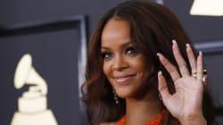Κάποιος ρώτησε την Rihanna πως να ξεπεράσει τον χωρισμό του, αλλά δεν περίμενε ότι θα του