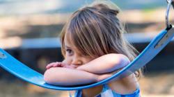 Was Kindergartenkinder jede Woche leisten müssen, wäre bei Erwachsenen