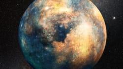 Έρευνα: Και μετά τον πιθανό 9ο πλανήτη, στοιχεία δείχνουν και ύπαρξη μυστηριώδους 10ου στο Ηλιακό