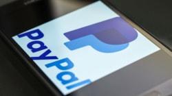 Pas de Paypal en Tunisie, le dossier déposé par la Tunisie