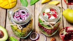 6 recettes simples et alléchantes pour un Aid el Fitr