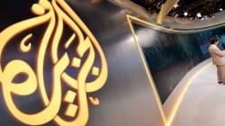 L'appel à fermer al-Jazeera est une tentative de violer la liberté d'expression, dénonce la