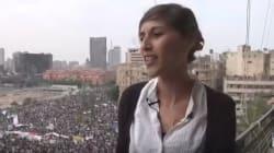 Qui est Ahlem Gharbi, la franco-tunisienne nommée nouvelle conseillère de Macron pour le Moyen-Orient et l'Afrique du