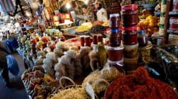À part la fameuse Mloukhiya, voici les autres plats préparés par les Tunisiens lors du Aïd