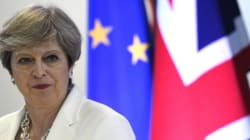 A Year On And Theresa May Has Delivered Nothing But A Weak And Wobbly