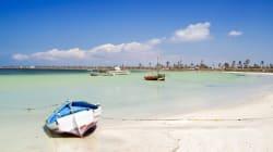 Aïda Ghram et Morsi Feki: Ces deux Tunisiens qui veulent faire revivre le patrimoine de l'archipel de