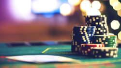 Μάνατζερ πασίγνωστου τραγουδιστή δήλωσε συλληφθείς στο παράνομο καζίνο για... vip στον