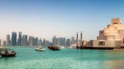 ΗΑΕ: Η εναλλακτική για το Κατάρ δεν είναι η κλιμάκωση, αλλά ο διαφορετικός