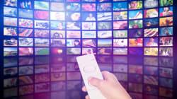 Réglementation de l'activité des chaînes de télévision privées avant fin