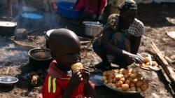 Abdelmadjid Tebboune : La présence des migrants subsahariens sur le territoire algérien sera