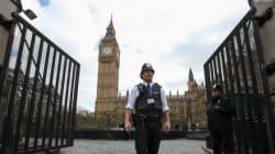Κυβερνοεπίθεση στην ιστοσελίδα του βρετανικού