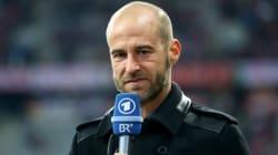 FC Bayern-Neuzugang Süle bringt Mehmet Scholl mit einem pikanten Geständnis zum