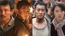 '군함도 출연자 혹사' 논란에 제작사가 밝힌