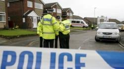 Βρετανία: Αυτοκίνητο τραυμάτισε έξι άτομα έξω από χώρο όπου εορταζόταν μουσουλμανική