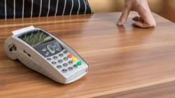 ΓΣΕΒΕΕ και ΔΣΑ προσφεύγουν στο ΣτΕ κατά των πληρωμών μέσω