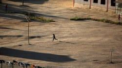 Πακιστάν: Έξι παιδιά σκοτώθηκαν παίζοντας με εκρηκτικό μηχανισμό που έμοιαζε με
