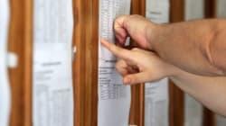 Πανελλαδικές Εξετάσεις: Την Παρασκευή οι βαθμολογίες. Ποιες σχολές αναμένεται να έχουν άνοδο και ποιες πτώση