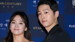 '섹션TV'가 발리 풀빌라 '불법취재 논란'에 입장을