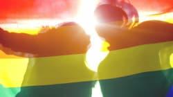 인권위, '성소수자 차별금지' 헌법개정안