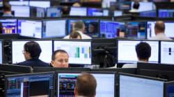Πότε μπορούμε να βγούμε δοκιμαστικά στις αγορές; Η αναζήτηση ημερομηνίας, οι εισηγήσεις και οι