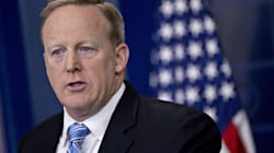 Syrie: Washington menace Assad suspecté de préparer une attaque