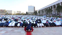 Ισλαμοποίηση των Βαλκανιών και αύξηση της επιρροής Τουρκίας και Σαουδικής Αραβίας «βλέπει» η