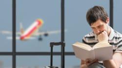 Τώρα οι αρχές στις ΗΠΑ θέλουν να ελέγχουν στο αεροδρόμιο και τα βιβλία που