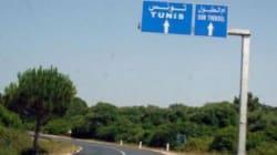 Voyages vers la Tunisie: la procédure de passage en douane en 5