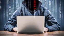 Des hackers