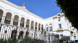 Marzouki, B'hiri et Mekki accusés par le fils de Djilani Dabbouci de séquestration et torture de son