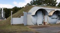 ΗΠΑ: Λήξη συναγερμού σε στρατιωτική βάση στην Αλαμπάμα λόγω παρουσίας