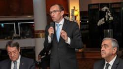 Στα «τυφλά» η διάσκεψη για το Κυπριακό στο Κρανς