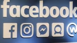 Facebook franchit la barre des 2 milliards d'utilisateurs et soigne son
