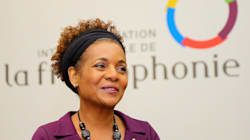 La Tunisie, la Francophonie et la langue française: Interview de Michaëlle Jean, Secrétaire Générale de