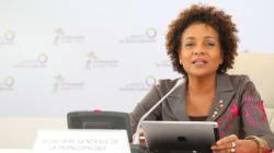 Habib Bourguiba, la Tunisie et la Francophonie au centre d'une conférence de la S-G de l'OIF à