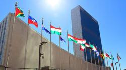 L'ONU gangrenée par la