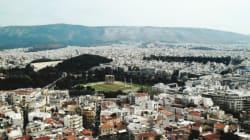 Πάνω από 1 δισ. κεφάλαια «έφτασαν» στην Ελλάδα από τη «Χρυσή βίζα». Πού και ποιοι