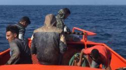 Le nombre de migrants vers l'Espagne en augmentation à cause de la crise dans le