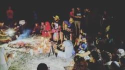 À Djerba, Chikh Yahya le coin de paradis enchanté par la communauté Ijou