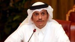 Le Qatar rejette les accusations de Ryad, Washington en