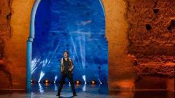 M6 diffusera le Gala Jamel et ses amis le 12 juillet