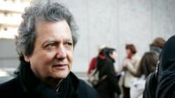 Pierre Haski élu nouveau président de Reporters sans
