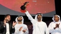 Cinéma: Les pays arabes auront bientôt leurs