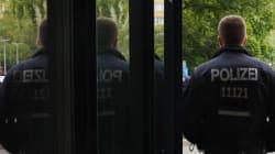 Γερμανία: 220 αστυνομικοί απαλλάχθηκαν από τα καθήκοντά τους στο G20 λόγω πάρτι με δημόσιο σεξ