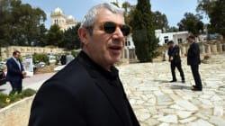 L'appel au boycott de Michel Boujenah entre