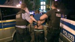 Ich bin kein Feind der deutschen Polizei - aber was einzelne überforderte Polizisten abziehen, geht gar